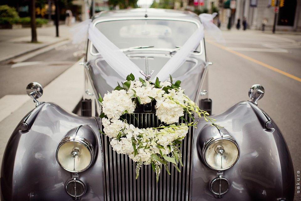 Wedding Planner Vancouver 5-creatives-001