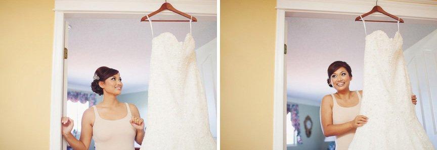 Wedding photographer Melia