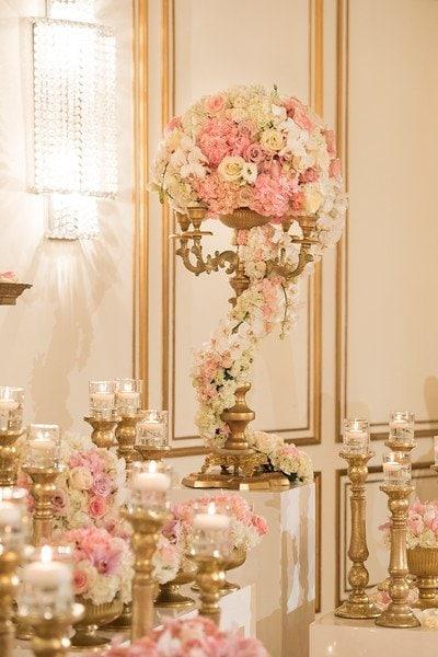 wedding-planner-vancouver-decor-flowers-ceremony