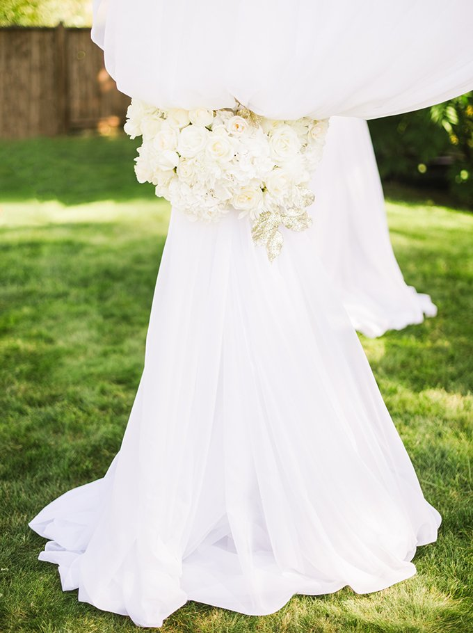 Weddingbells_ShannonSteve_blush049