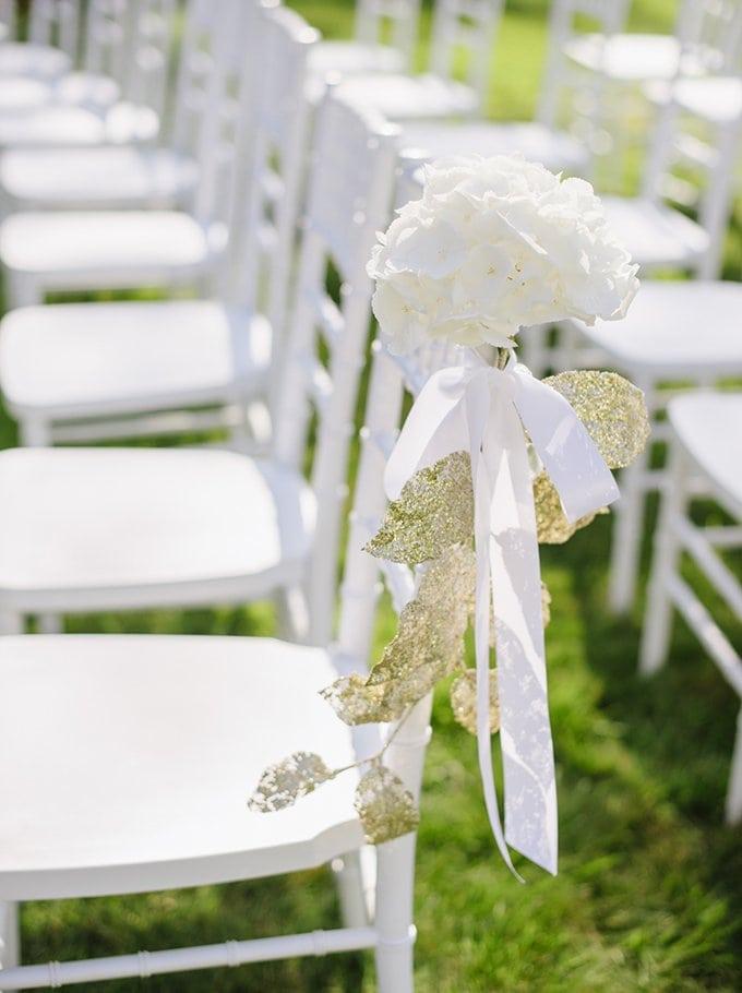 Weddingbells_ShannonSteve_blush050