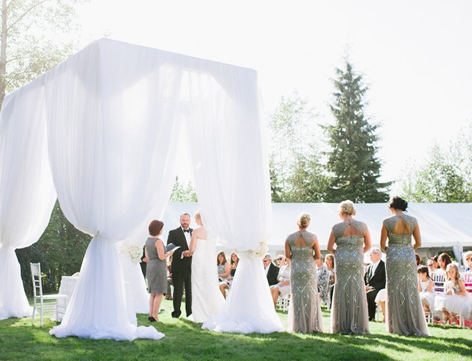 Weddingbells_ShannonSteve_blush063_low
