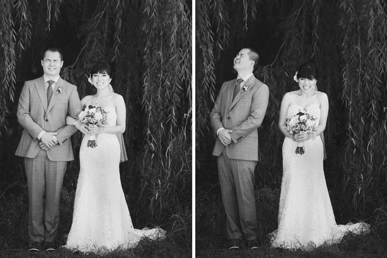 Whistler wedding planner 06