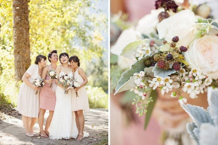 Whistler wedding planner 10