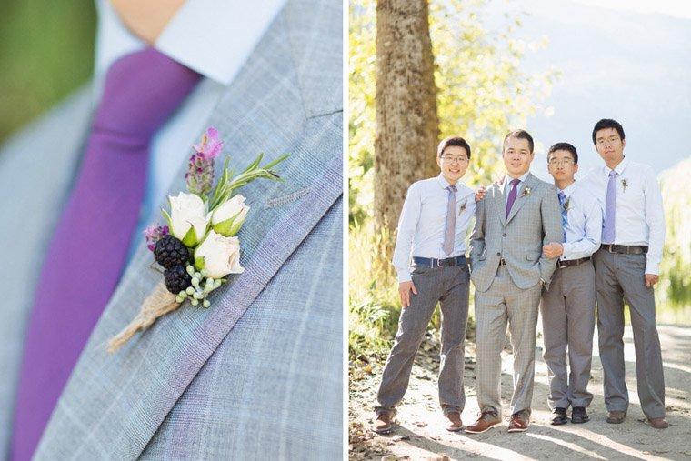 Whistler wedding planner 11