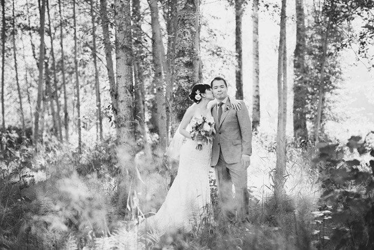 Whistler wedding planner 13
