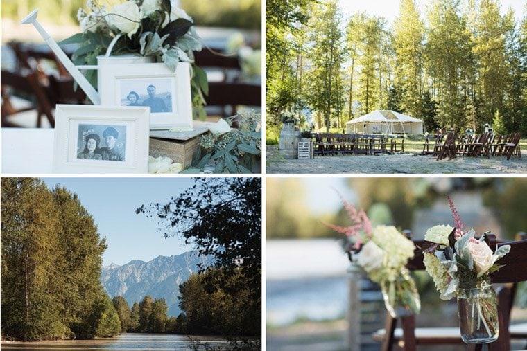 Whistler wedding planner 14