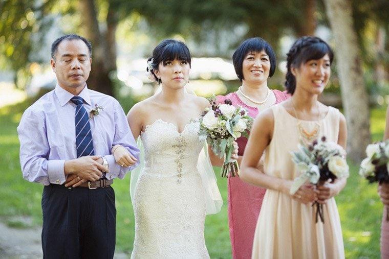 Whistler wedding planner 15