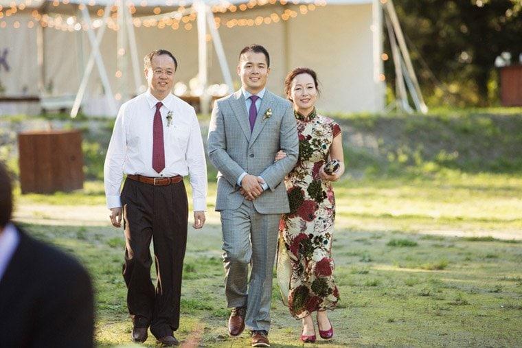 Whistler wedding planner 16