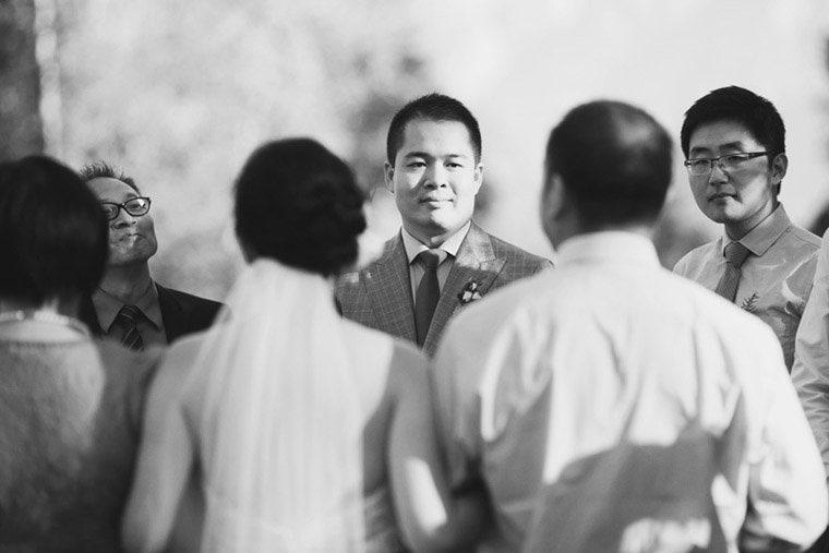 Whistler wedding planner 18