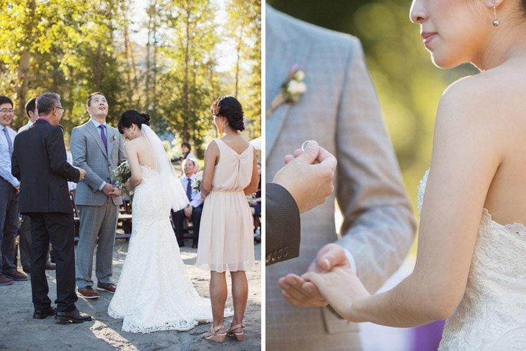 Whistler wedding planner 19