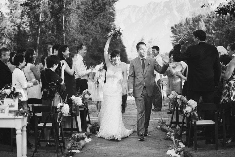 Whistler wedding planner 20