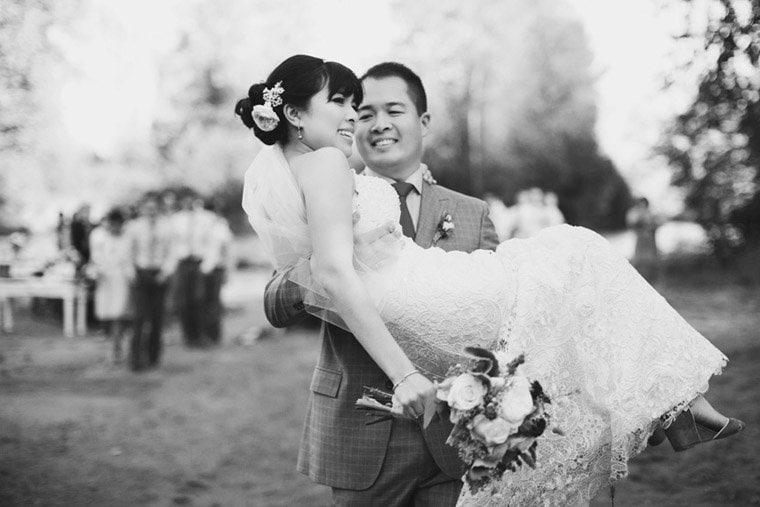 Whistler wedding planner 21