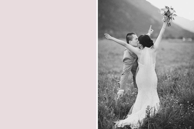 Whistler wedding planner 23