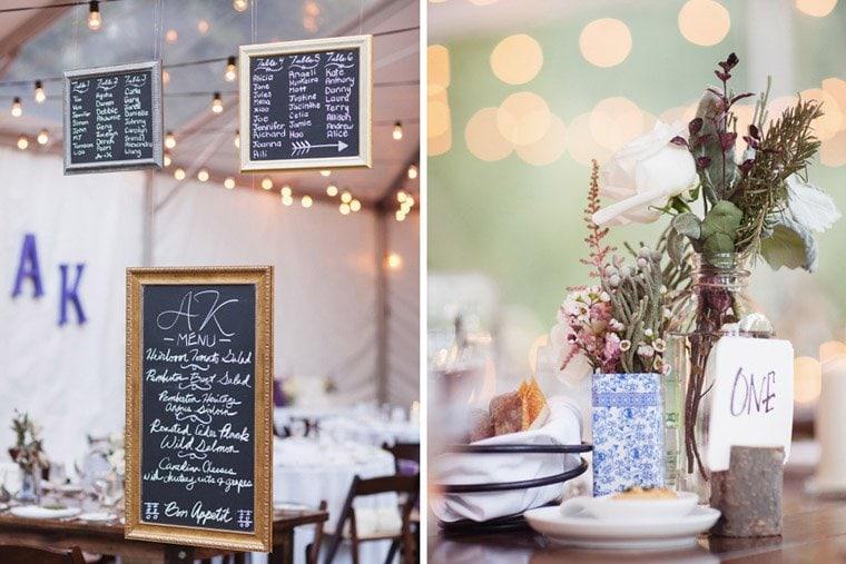 Whistler wedding planner 25