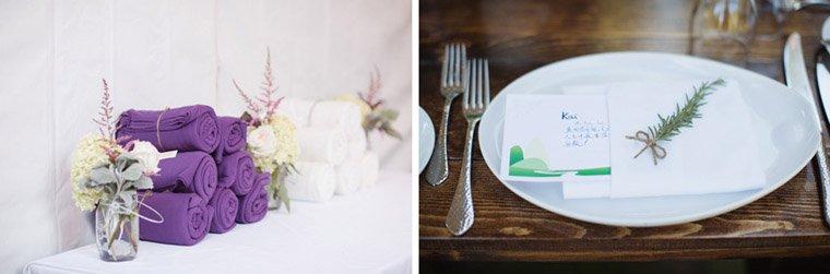 Whistler wedding planner 27