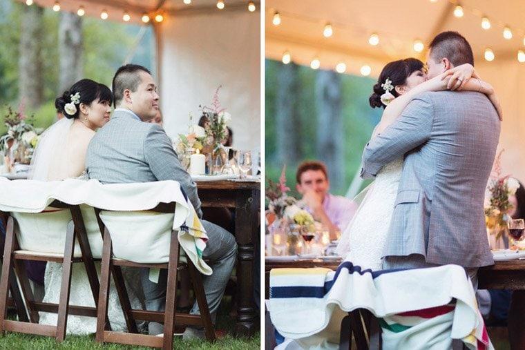 Whistler wedding planner 29