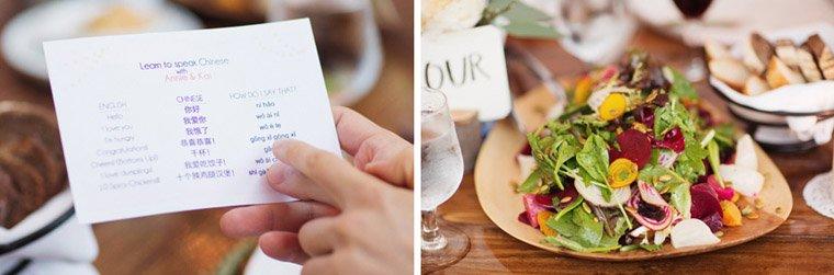 Whistler wedding planner 30