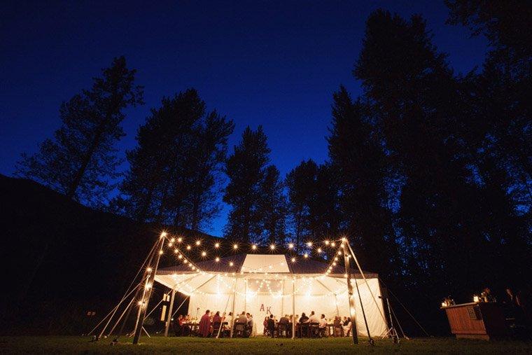 Whistler wedding planner 31