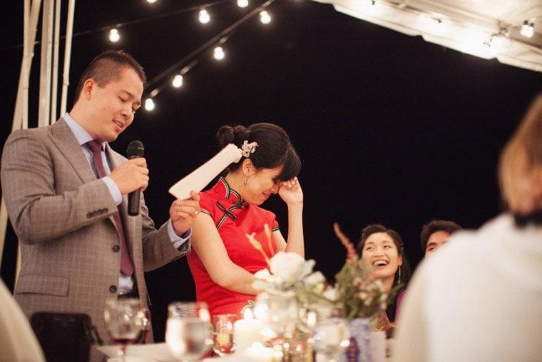Whistler wedding planner 36