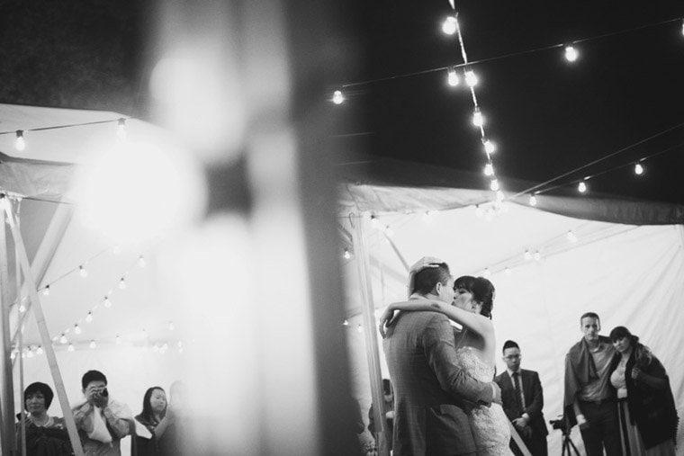 Whistler wedding planner 39