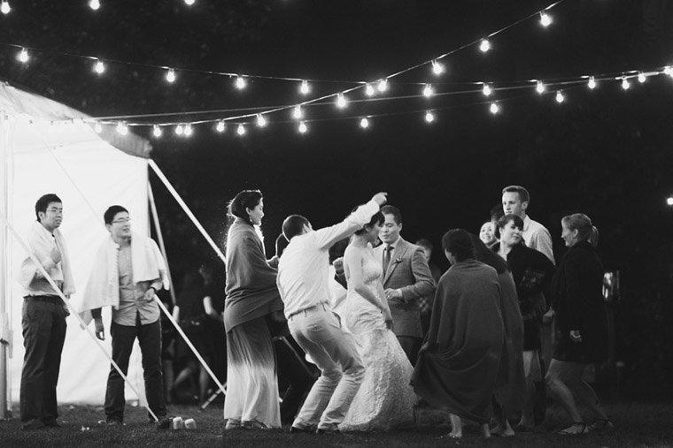 Whistler wedding planner 42