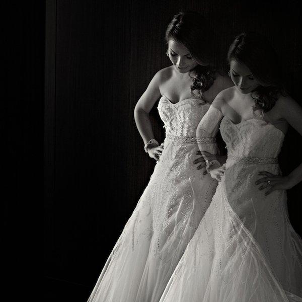 alicia keats wedding planners