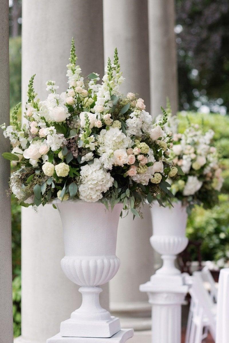 altar floral vancouver test