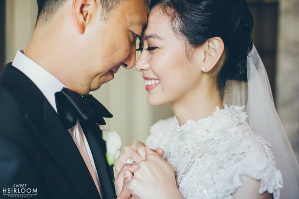 asian wedding planner vancouver