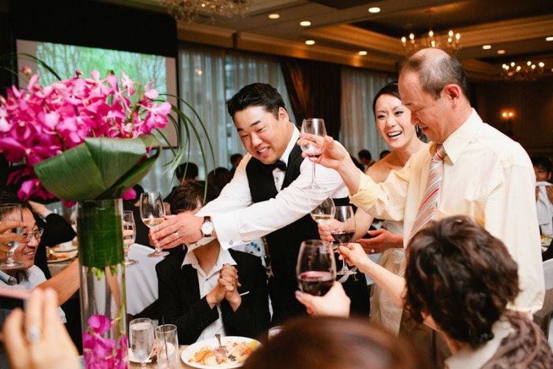 asian wedding planner