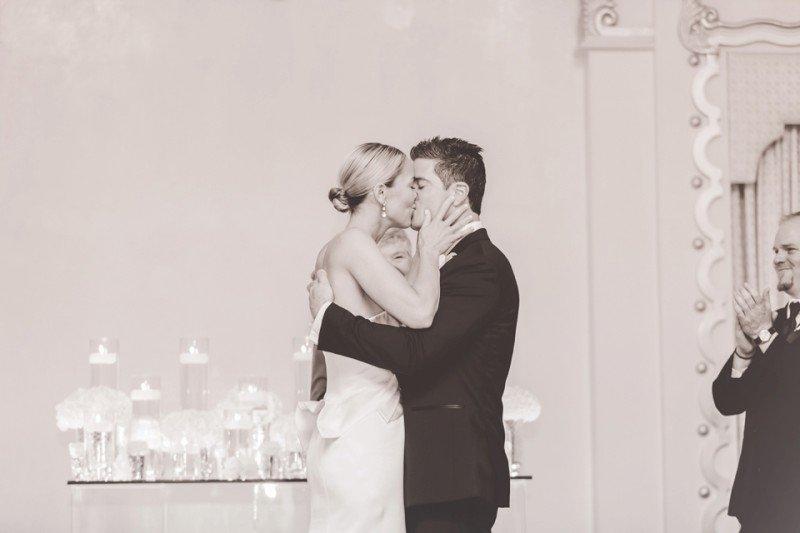 blush gold wedding 3