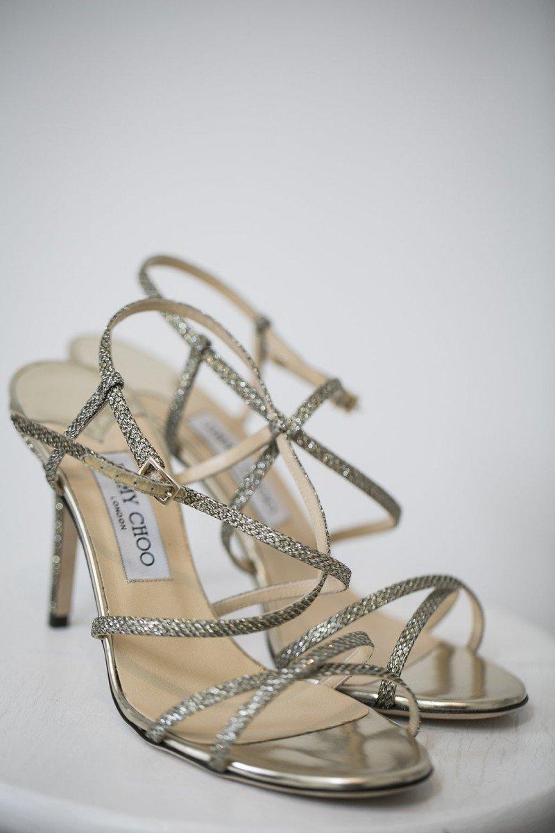 bridal shoes (1)