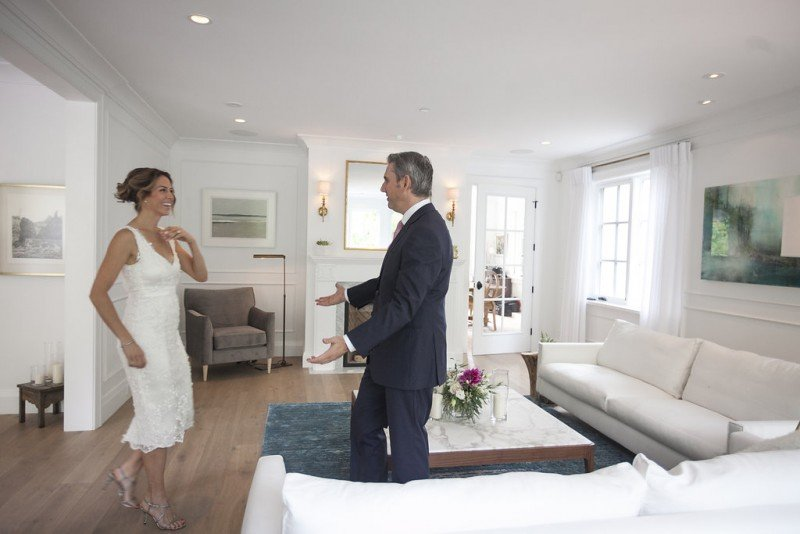 bride and groom vancouver weddings