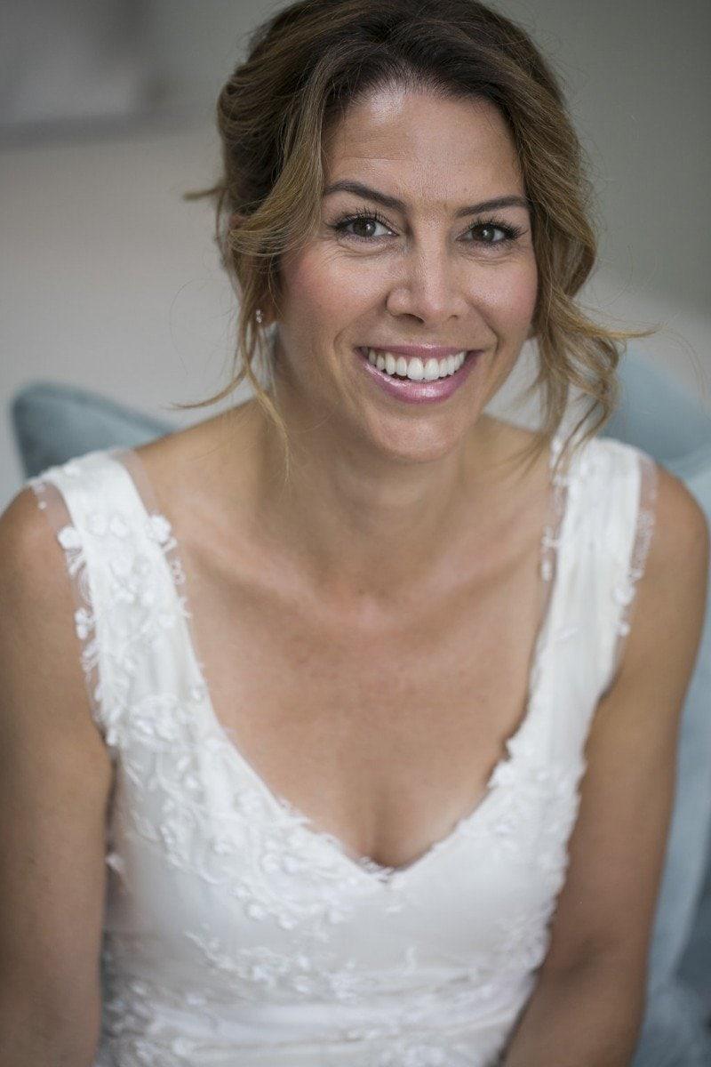 bride vancouver