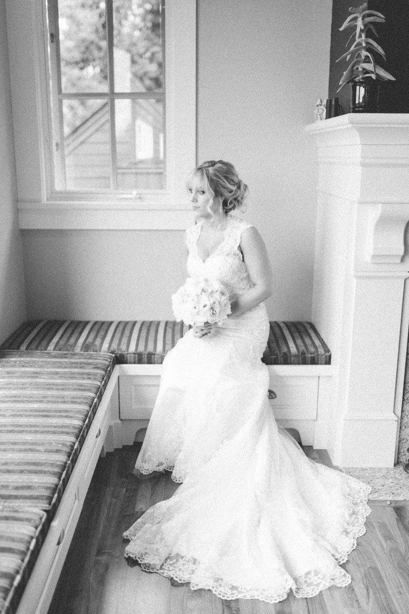 brideb&w