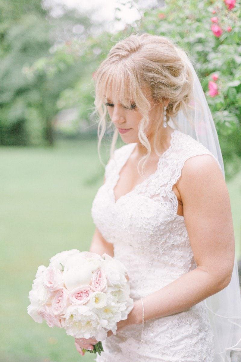 bridepeonies