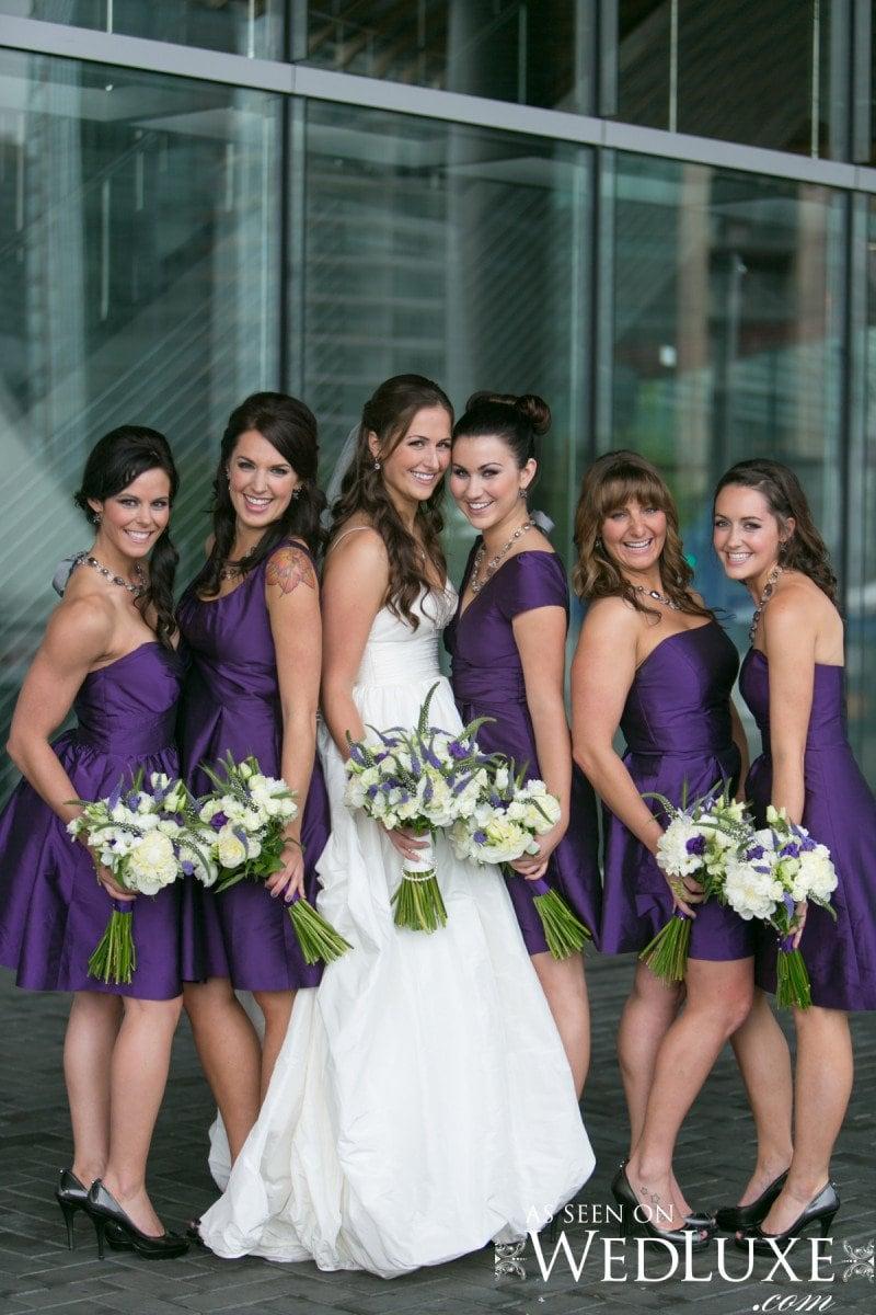 bridesmaids Alicia Keats