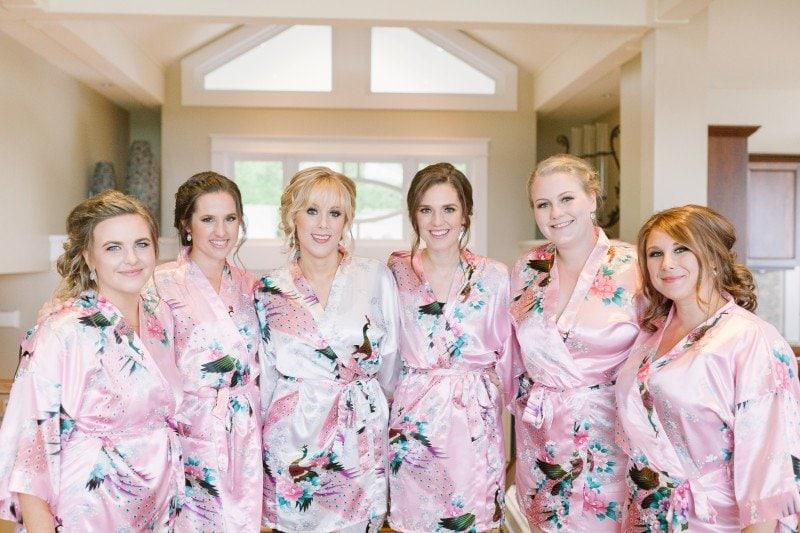 bridewithbridesmaids