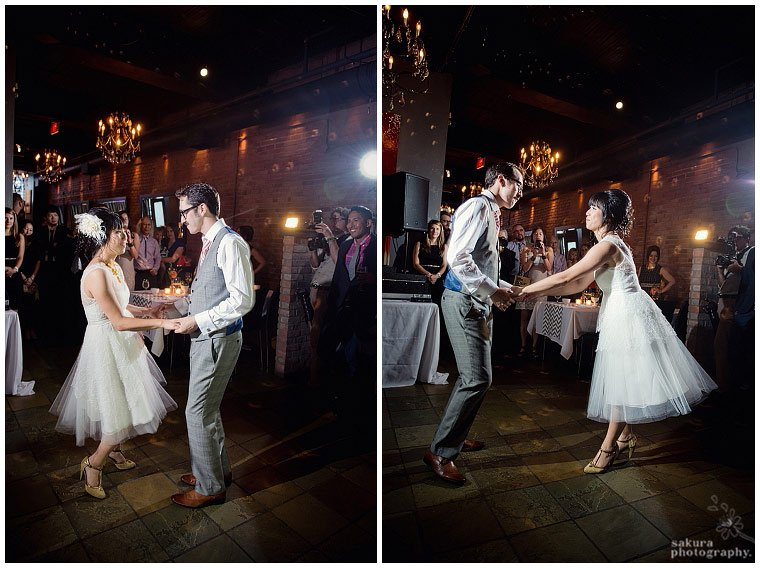 brix-wedding-10-dancing