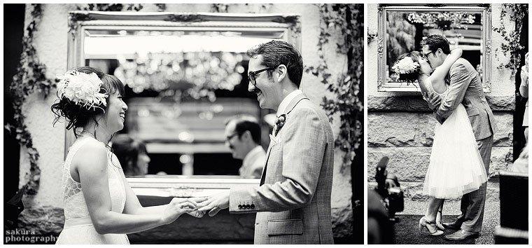 brix-wedding-11-ceremony