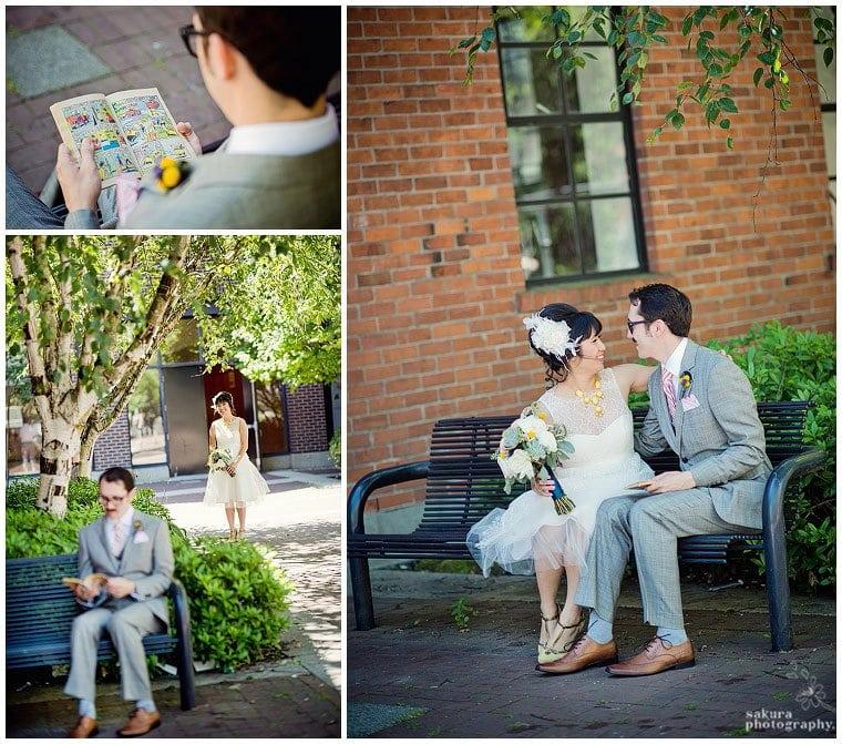 brix-wedding-3-first-look-yaletown