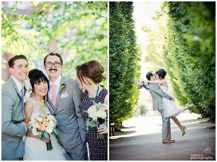 brix-wedding-4-yaletown-1