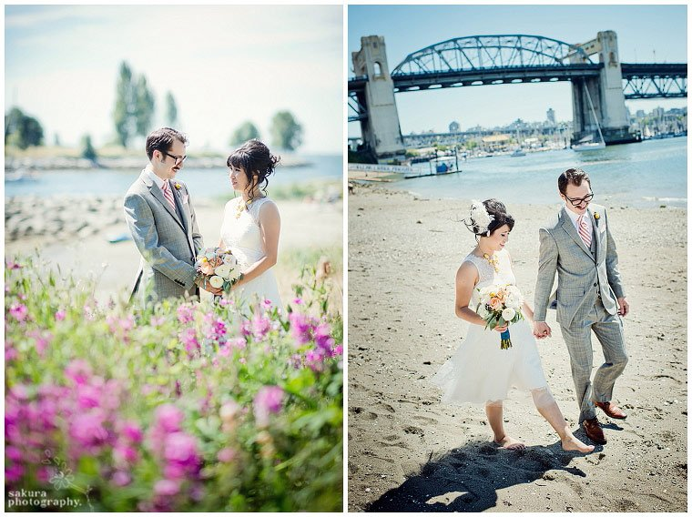 brix-wedding-5-vancouver-beach