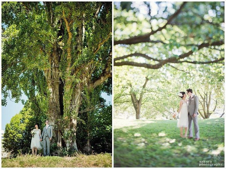 brix-wedding-6-nature