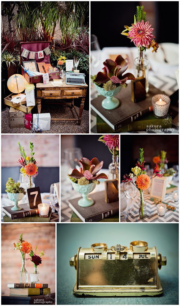 brix-wedding-8-chevron-details-delovely-1