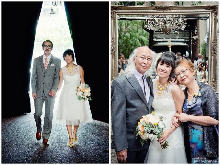 brix-wedding-8