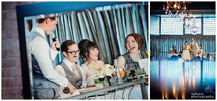 brix-wedding-9-speeches