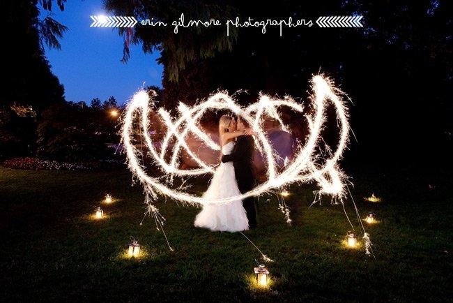 brock-house-wedding-photographer-50