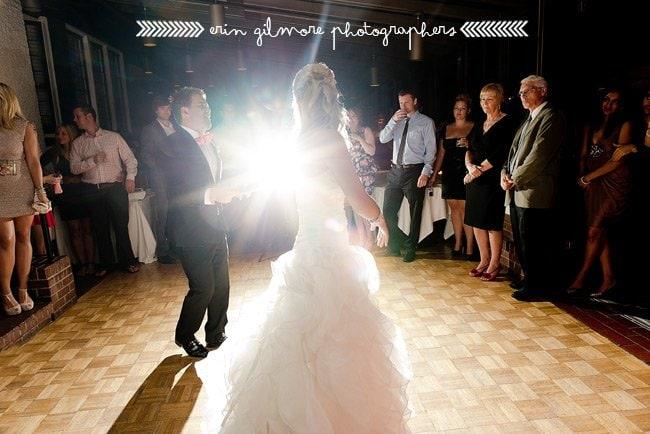 brock-house-wedding-photographer-53