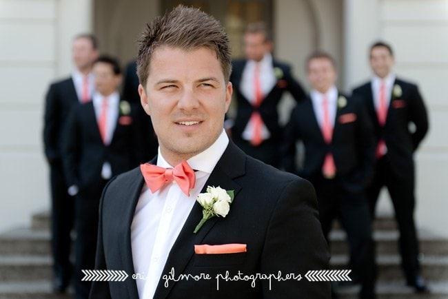 brock-house-wedding-photographer-58